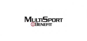 akceptace karet Multisport v Sauně nad Džbánem
